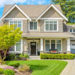 Improve Home Value Part 1