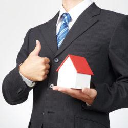 Tips for First Time Home Buyers Part 3